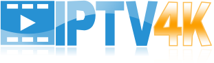 Assista TV ao vivo, esportes, series e filmes OnDemand pela internet!